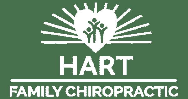 Chiropractic Atascadero CA Hart Family Chiropractic