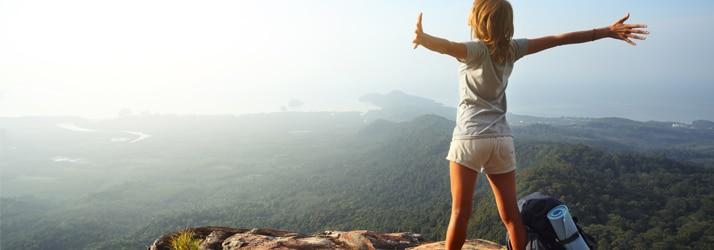 Chiropractic Atascadero CA Wellness Care