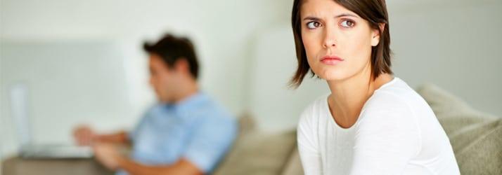 Chiropractic Atascadero CA Mental Health